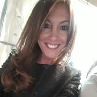 Elena Vigilante