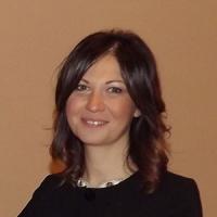 Simona Bonito