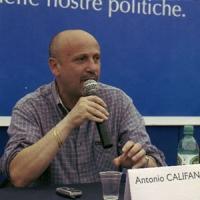 Tonino Califano